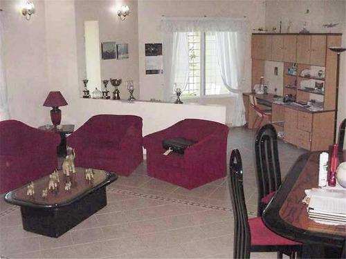 casaquinta en venta :: 4 ambientes :: parque leloir :: 4796m