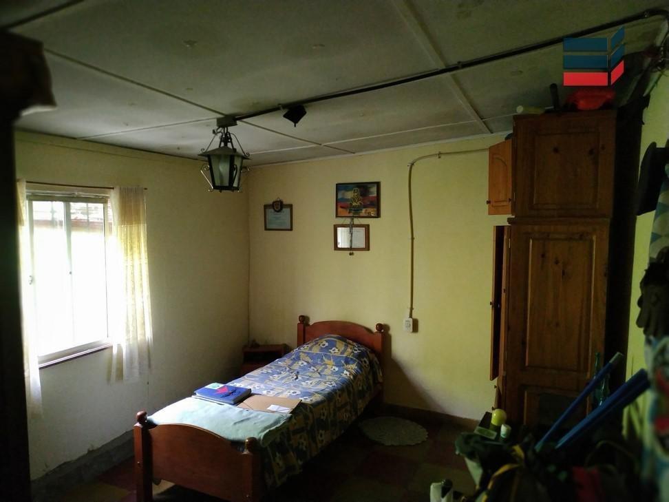 casa/quinta en venta - hostería norte - luján