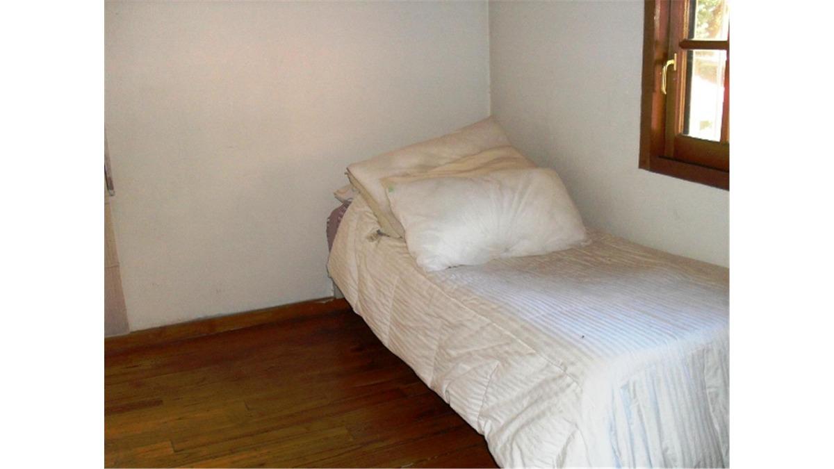 casaquinta en venta :: parque leloir :: 4 ambientes :: 1378m