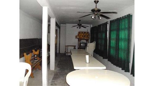 casaquinta en venta :: udaondo :: 3 ambientes :: 1280m2