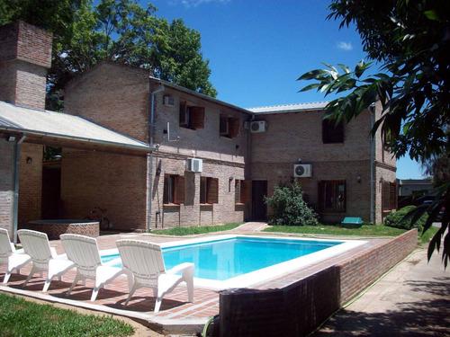 2eb0a1f6d6c44 Alquiler Quinta Verano en Quintas en Alquiler Temporario en Mercado ...