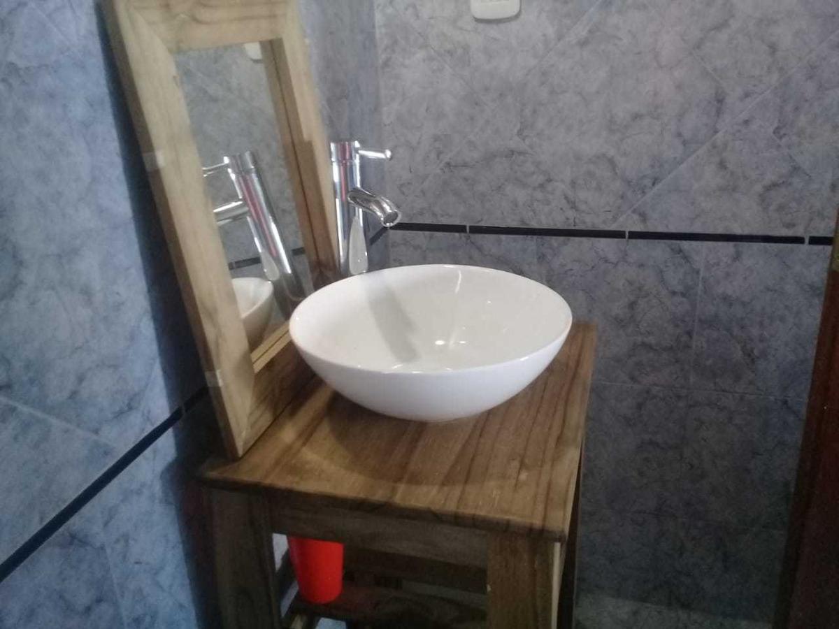 casaquinta venta 750mtrs2 vivienda permanente o finde semana