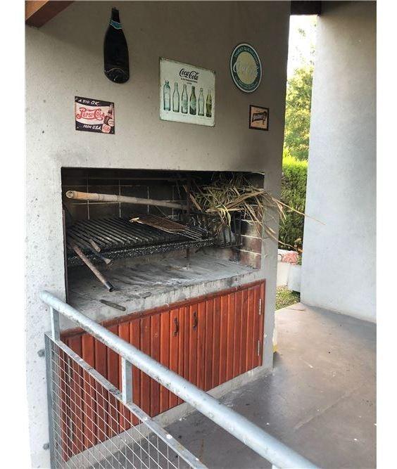 casaquinta-venta- ranelagh-b. cerrado