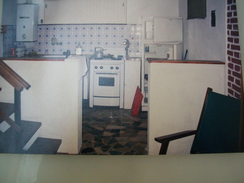 casaquinta y/o vivienda permanente dueño directo