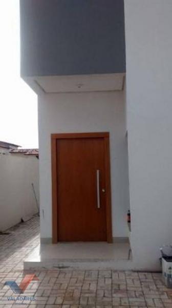 casas 2 quartos para venda em palmas, plano diretor sul, 2 dormitórios, 2 suítes - 424800_2-395367