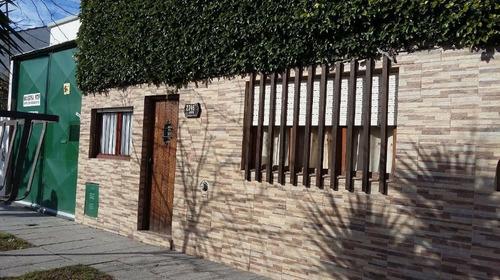 casas 3 ambientes - venta