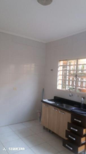 casas 3 e 4 quartos a venda em suzano, cidade edson, 3 dormitórios, 1 suíte, 2 vagas - 0182