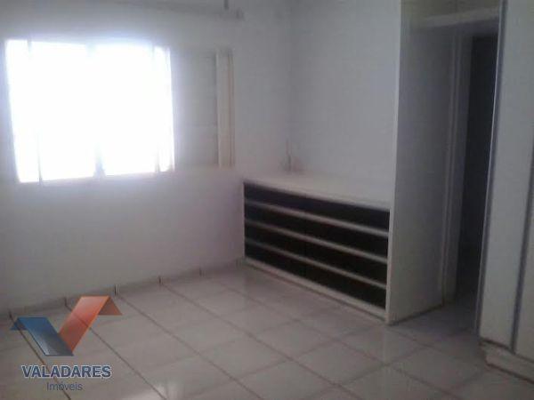 casas 3 e 4 quartos para venda em palmas, plano diretor norte, 3 dormitórios, 1 suíte - 900447_2-395172
