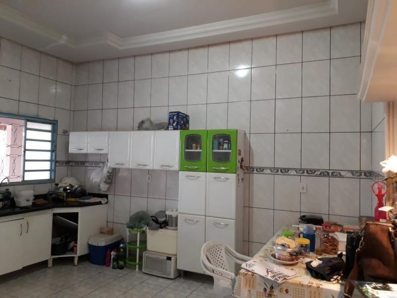 casas 3 e 4 quartos para venda em palmas, plano diretor sul, 3 dormitórios, 1 suíte, 2 vagas - 1115_2-819226