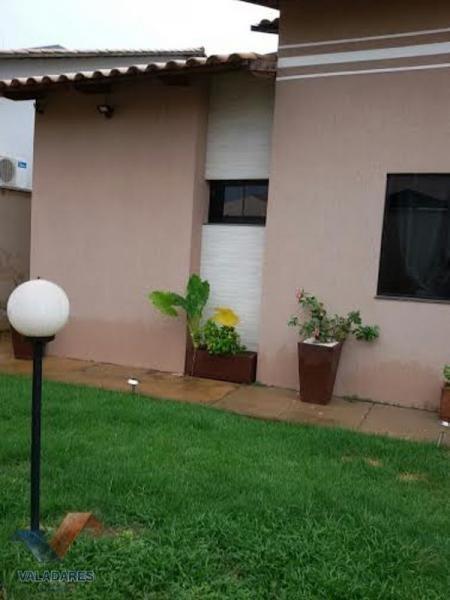 casas 3 e 4 quartos para venda em palmas, plano diretor sul, 3 dormitórios, 2 suítes - 302354_2-395091