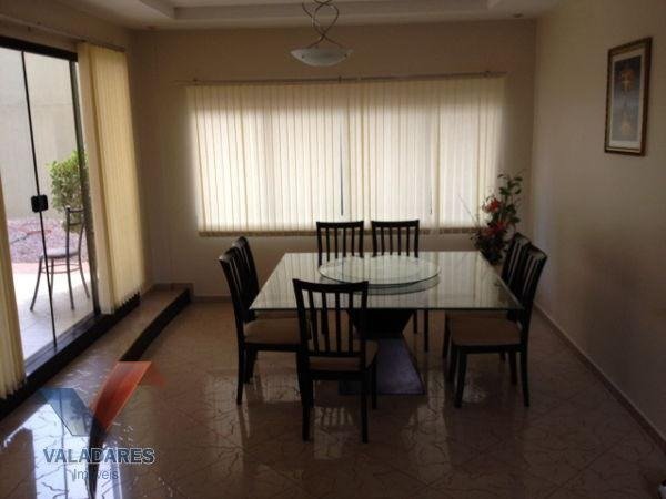 casas 3 e 4 quartos para venda em palmas, plano diretor sul, 4 dormitórios, 4 suítes, 6 vagas - 568246_2-395499
