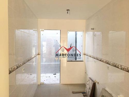 casas a venda 3 quartos valor r$ 165.000,00 - ca0145