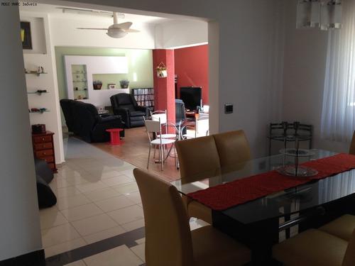 casas a venda condomínio real park mogi das cruzes - ca00568 - 2234259