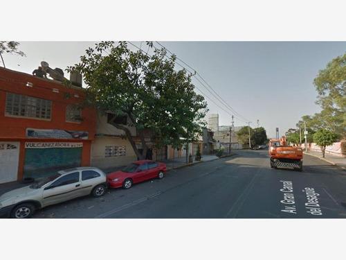 casas aleman g. a. madero, cmdx casa en venta $451,000 mxn
