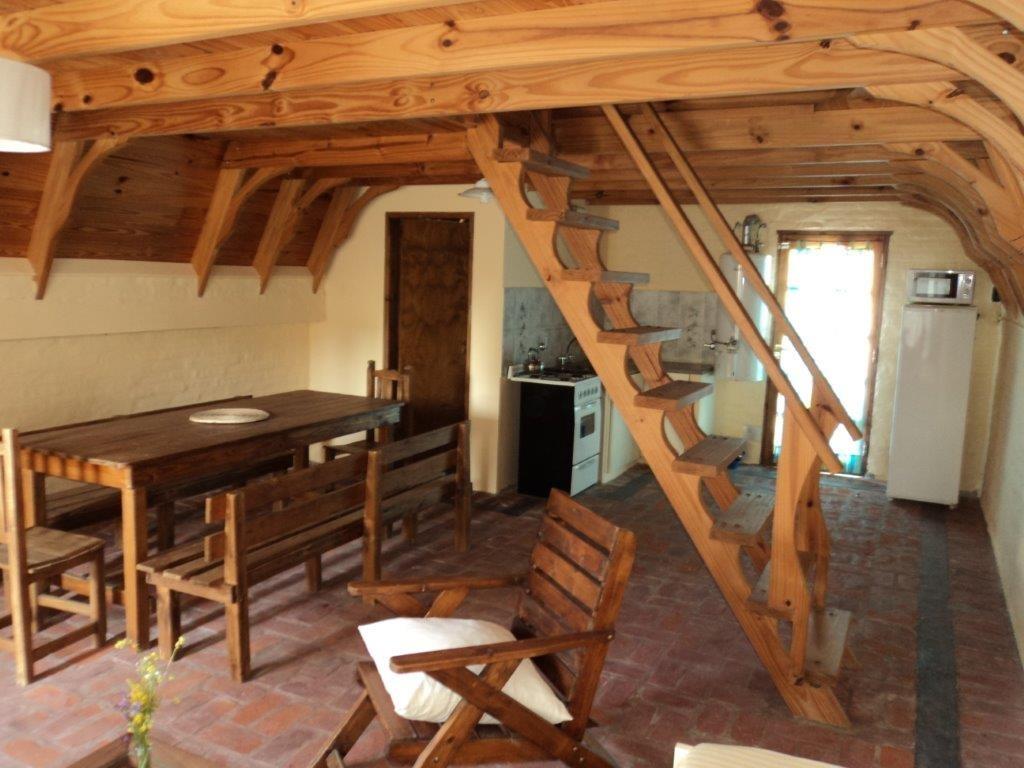 casas alpinas en venta ideal turismo zona dique