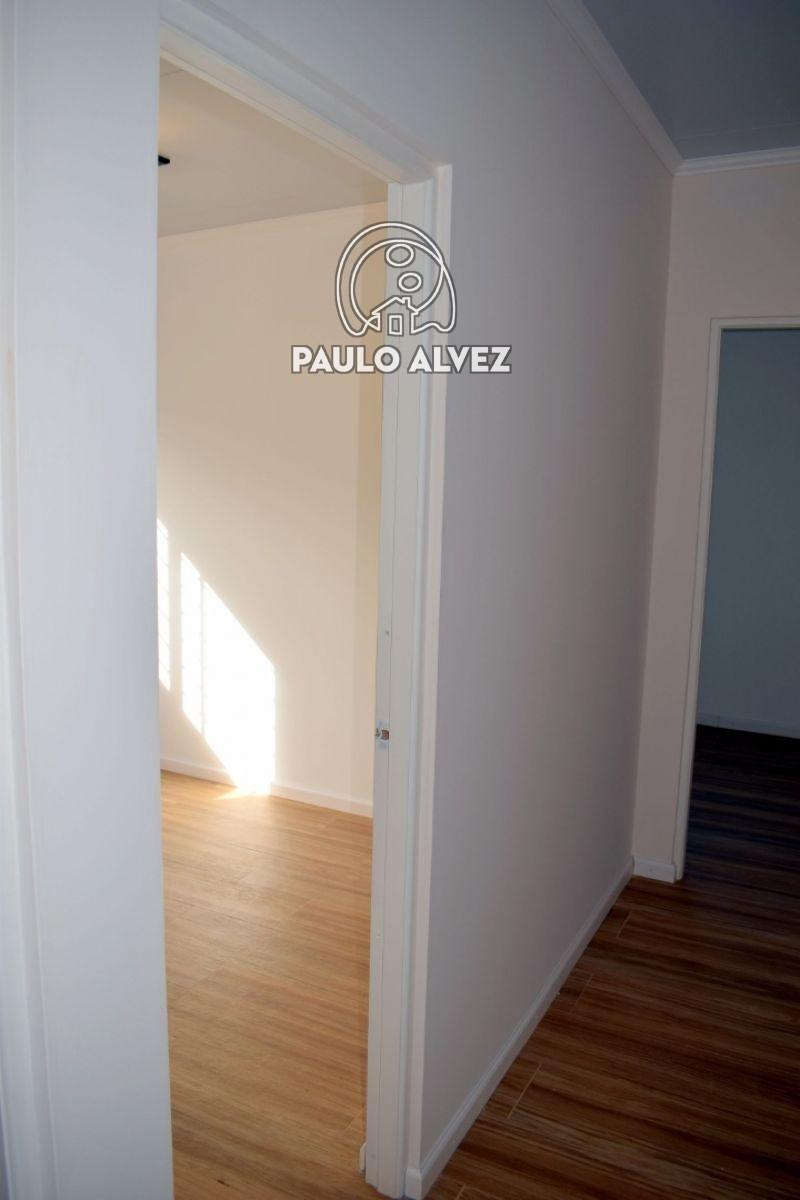 casas alquiler anual 3 dormitorios piriápolis
