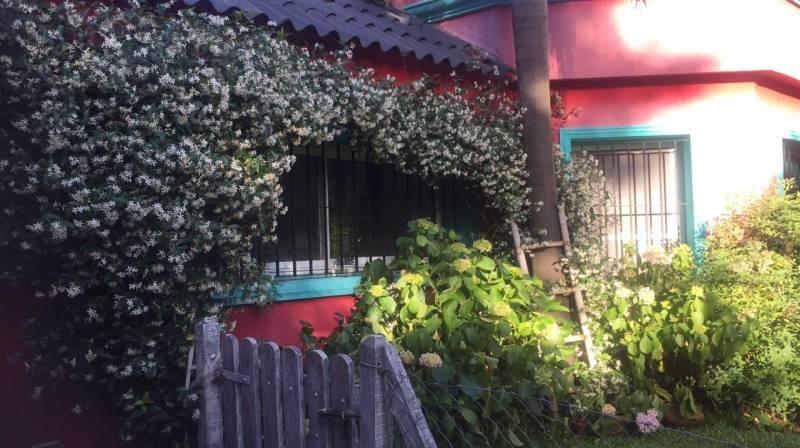 casas alquiler temporal lomas de san isidro