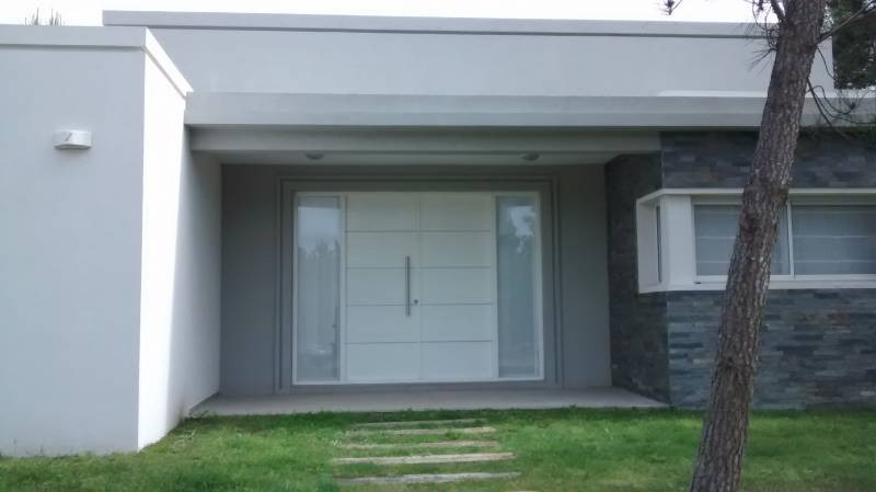 casas alquiler temporal residencial i