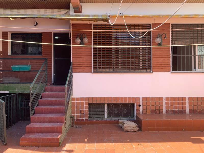 casas alquiler villa devoto
