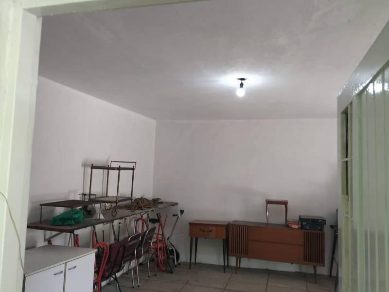casas alquiler villa tesei