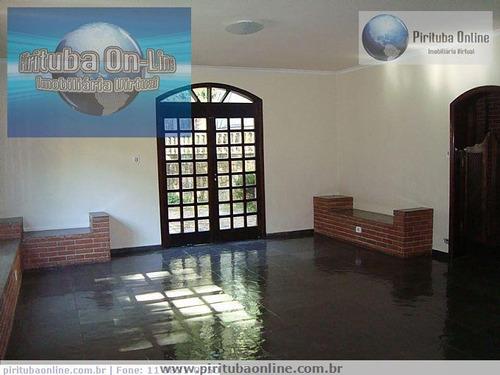 casas alto padrão para alugar  em são paulo/sp - alugue o seu casas alto padrão aqui! - 1206695