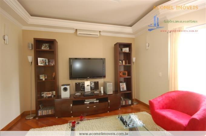 casas alto padrão à venda  em barueri/sp - compre o seu casas alto padrão aqui! - 1265240