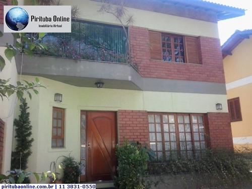 casas alto padrão à venda  em são paulo/sp - compre o seu casas alto padrão aqui! - 1156388