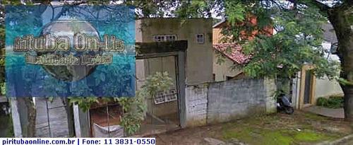 casas alto padrão à venda  em são paulo/sp - compre o seu casas alto padrão aqui! - 120966