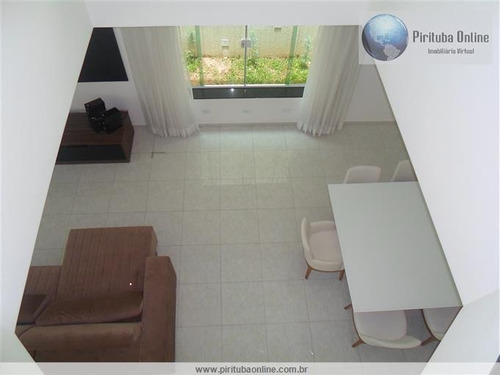 casas alto padrão à venda  em são paulo/sp - compre o seu casas alto padrão aqui! - 1239576