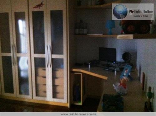 casas alto padrão à venda  em são paulo/sp - compre o seu casas alto padrão aqui! - 1258124