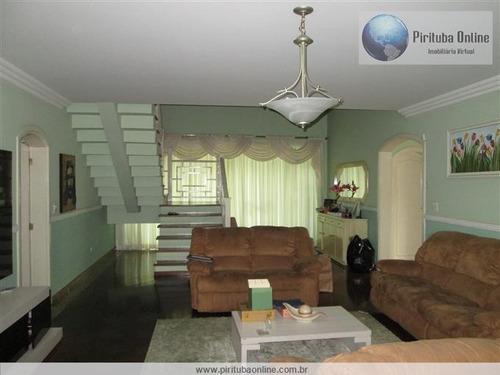 casas alto padrão à venda  em são paulo/sp - compre o seu casas alto padrão aqui! - 1275969