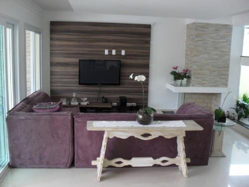 casas alto padrão à venda  em são paulo/sp - compre o seu casas alto padrão aqui! - 157870