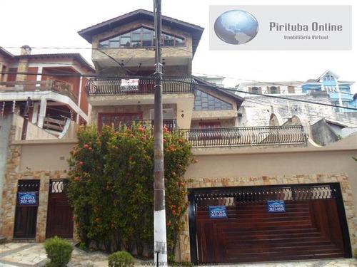 casas alto padrão à venda  em são paulo/sp - compre o seu casas alto padrão aqui! - 66852