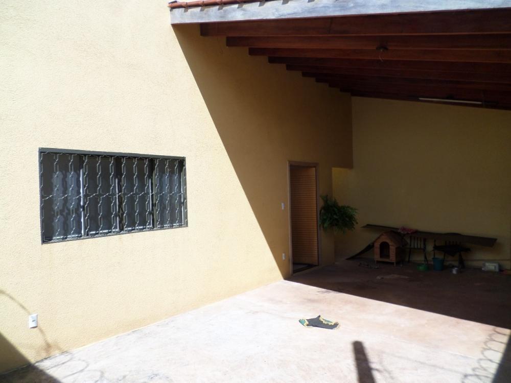 casas bairros - venda - jardim aroeira - cod. 12256 - cód. 12256 - v