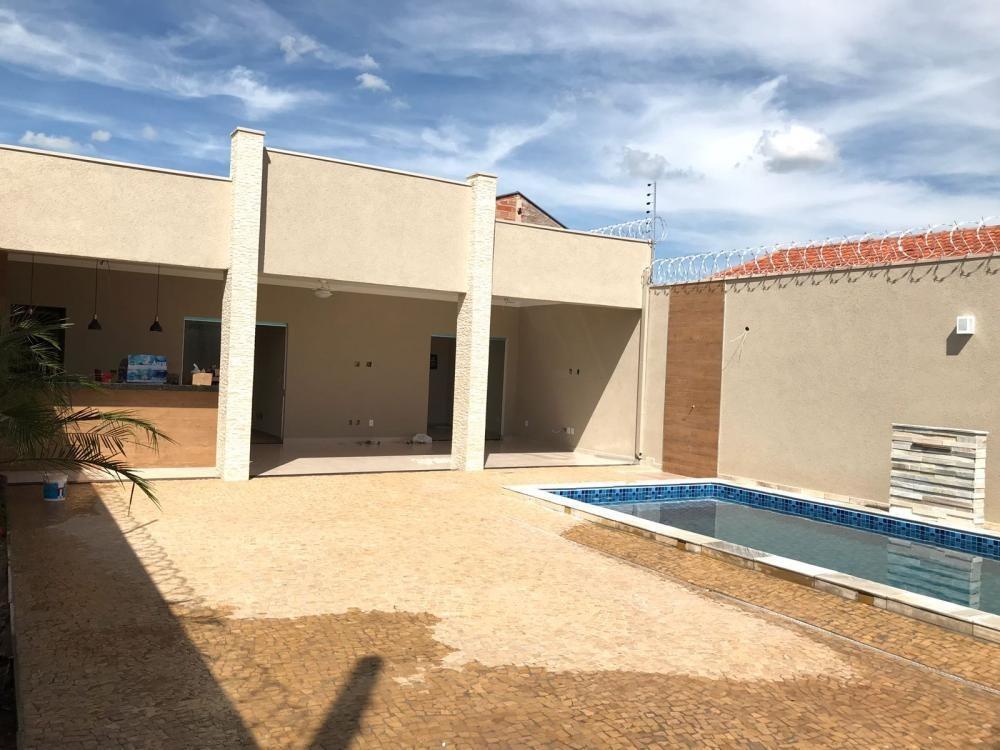 casas bairros - venda - jardim santo antonio - cod. 10935 - cód. 10935 - v