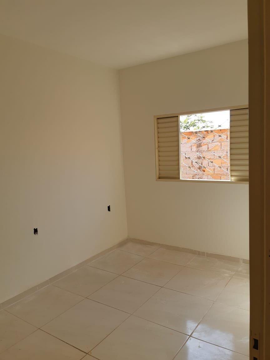 casas bairros - venda - maria regina - cod. 13766 - cód. 13766 - v