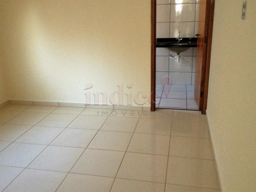 casas bairros - venda - recreio anhangüera - cod. 5025 - 5025