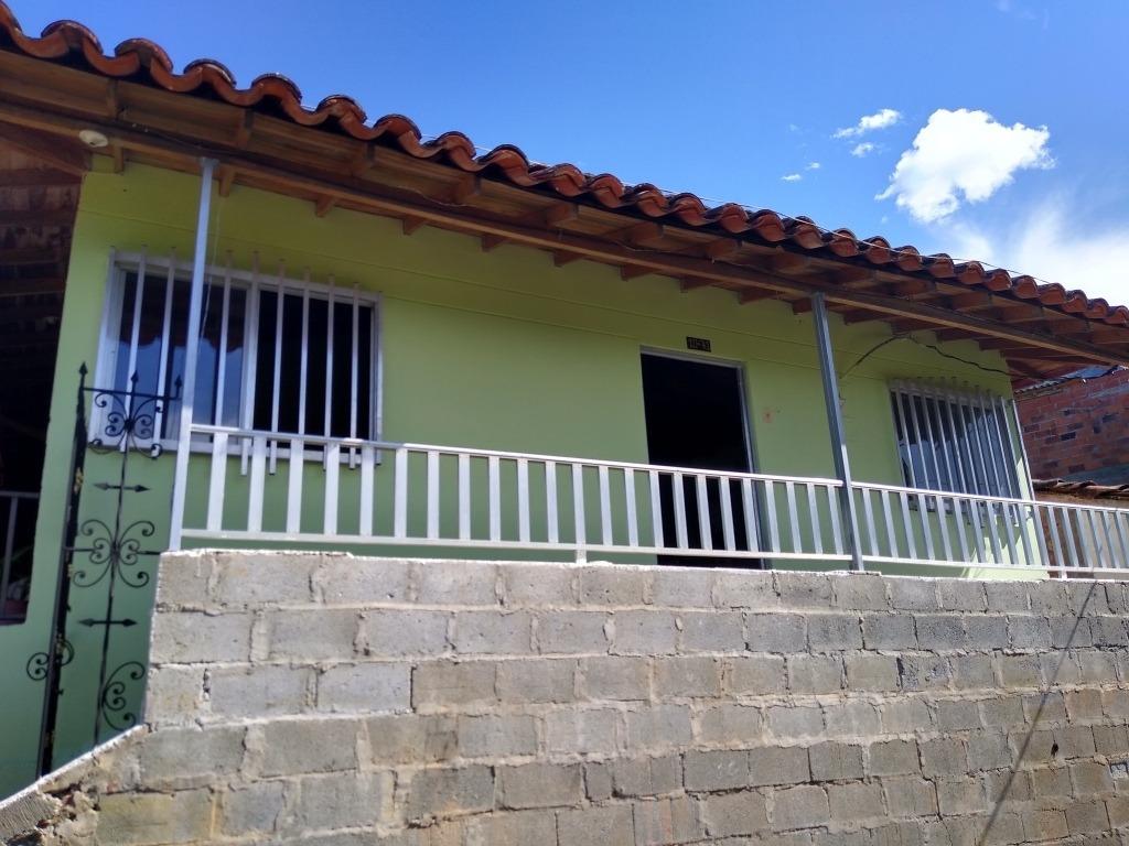 casas baratas 70.000.000 millones valparaíso