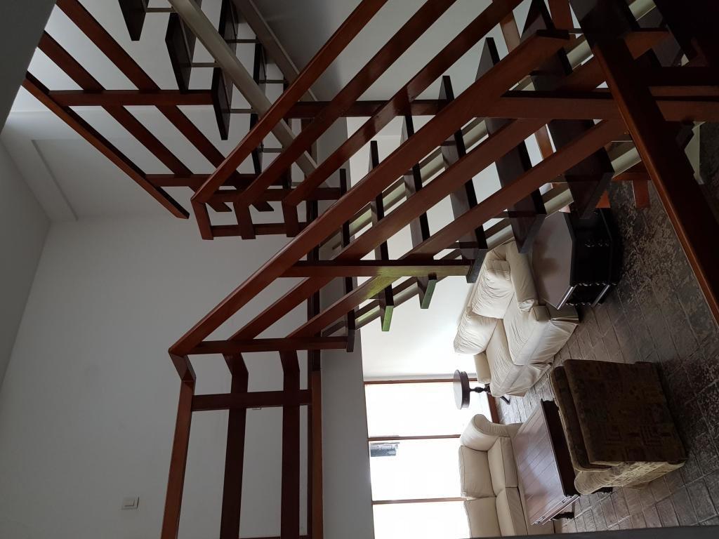 casas baratas en venta el peñon mls #20-9801 magaly pérez