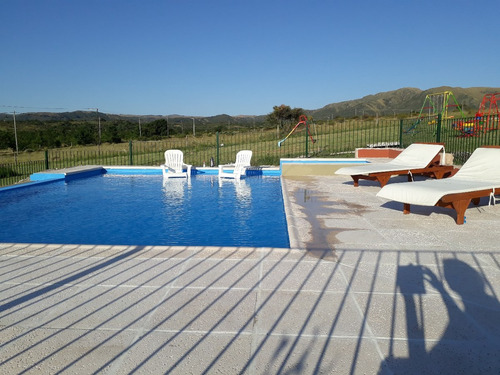 casas boutique villa giardino exclusivas