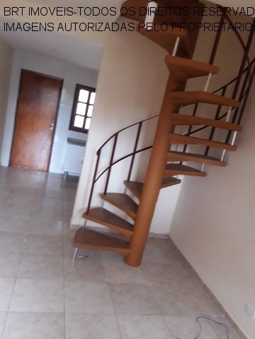casas - ca00134 - 32987063