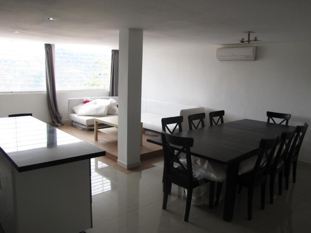 casas caicaguana   mls #20-9953 0424 1167377