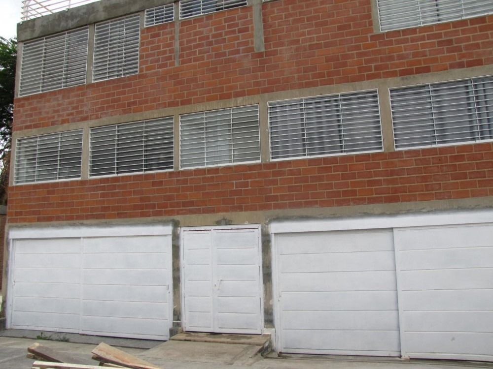 casas caicaguana mls#20-9953  04241167377