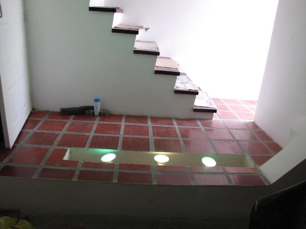 casas caicaguana mls#20-9953