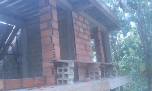 casas campestres en venta, turbaco, bolivar