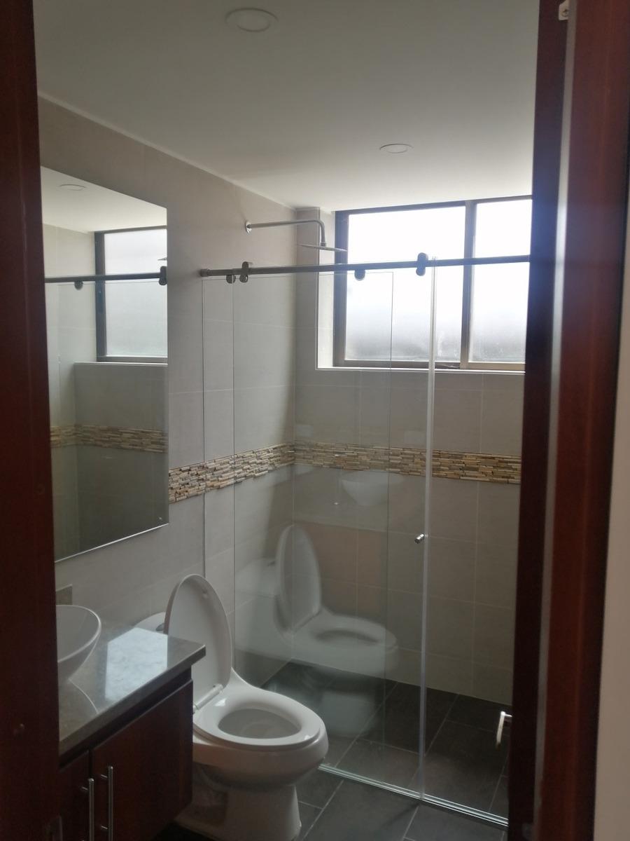 casas  canelon cajicá de 4 alcobas con baño independiente y