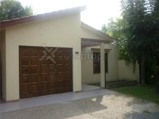 casas casa venta