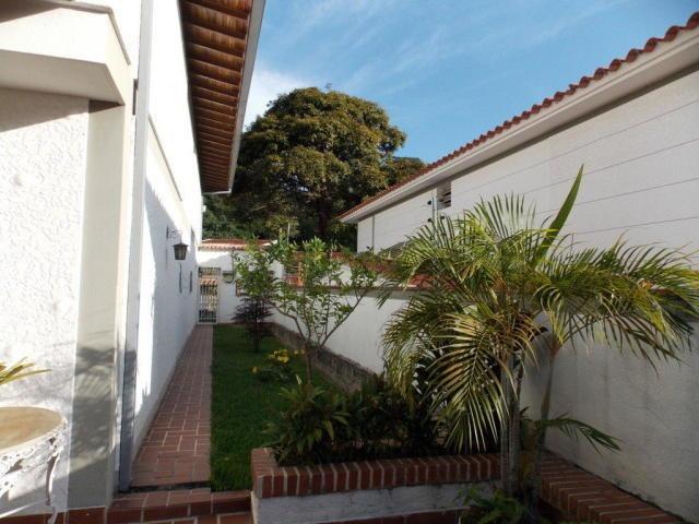 casas clnas de la california #19-15578