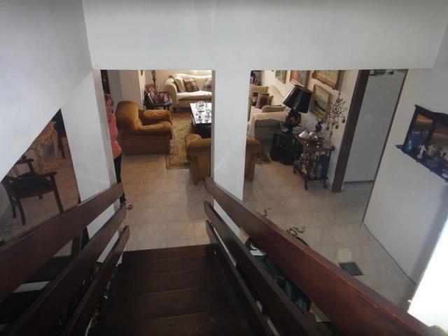 casas clnas de santa monica mls #20-2845 0426 5779283