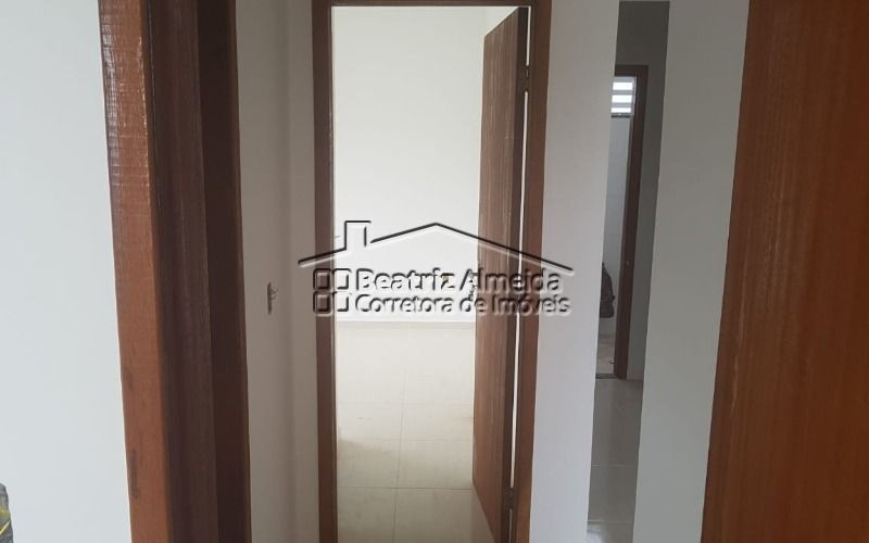 casas com excelente localização, 2 quartos (1 suite), área gourmet e garagem